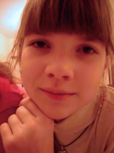 Ještě jednou Michalka
